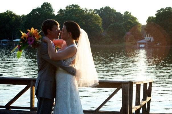 Wedding - Bridal Veil, 2 Tier, Oval Wedding Veil, Blusher Veil, Traditional Wedding Veil, Quinceanera Veil, Womens Radiance Bridal Veil, CHOOSE LENGTH