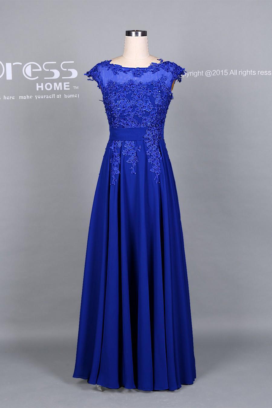 Diy prom dresses