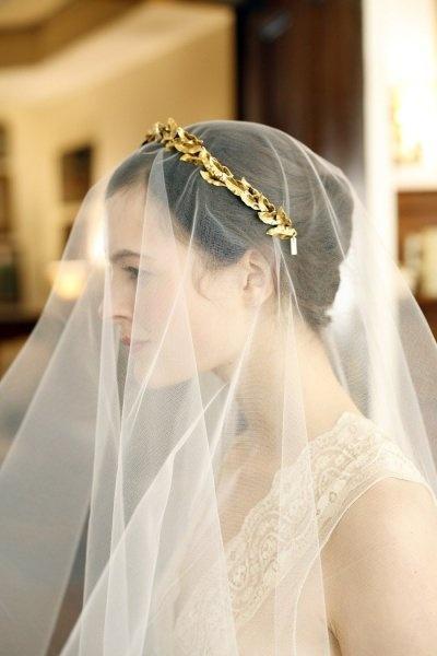 Wedding - Image #617538