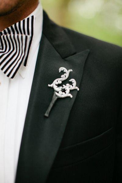 Свадьба - Venetian Inspired Photo Shoot By Carmen Santorelli Photography