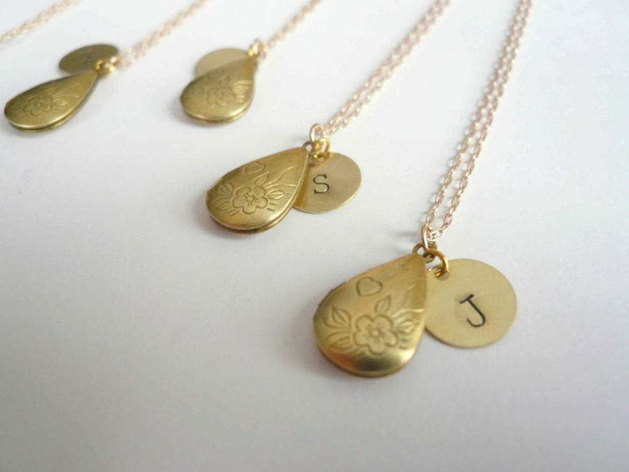 teardrop oil necklace gasket not product aromatherapy locket balls perfume open essential diffuser lockets contain store