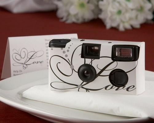Mariage - My Favorite Wedding Ideas