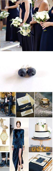 Wedding - Nikush Jewelry Art Studio - unique... - Nikush Jewelry Art Studio - unique sculptural jewelry in floral design
