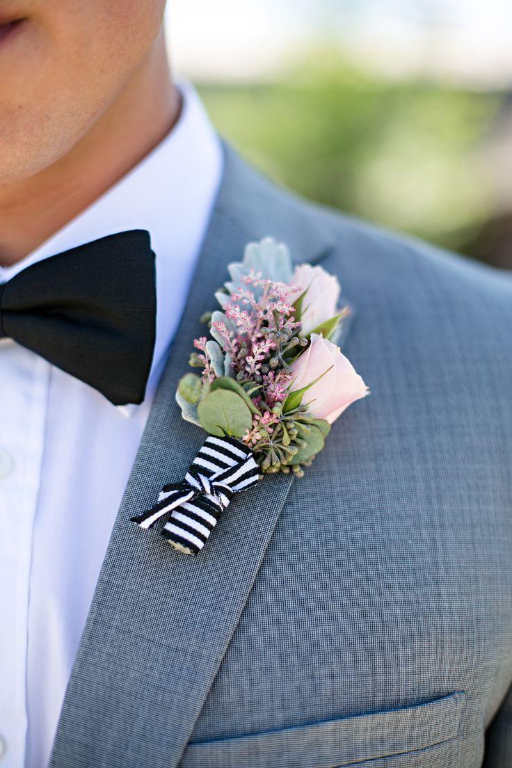 Свадьба - Austin Wedding By Q Weddings