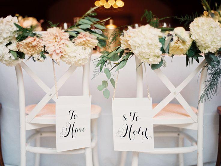 Hochzeit - Image #612564