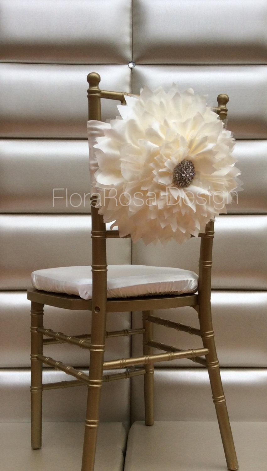 زفاف - Christmas sale!Half-price!!! Chair cover,wedding chair cover, wedding chair sash,fancy chair cover , chiavari chair cover,
