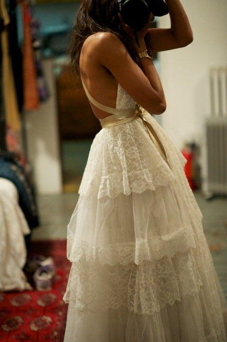 Wedding - Classy-inthecity.com Your Dose Of Classy!