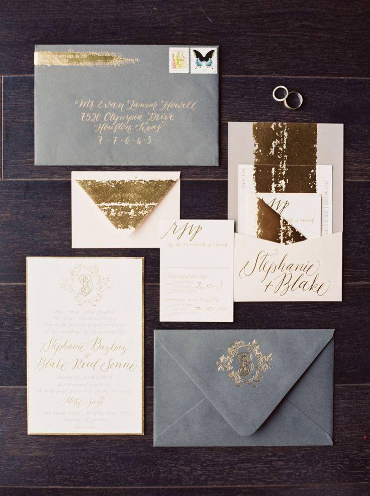 Wedding - Gallery & Inspiration