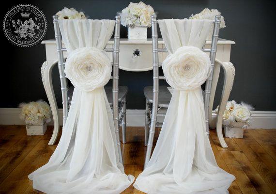 Hochzeit - Donna Wedding Ideas
