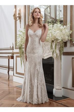 زفاف - Justin Alexander Wedding Dress Style 8791