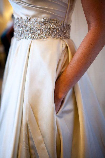 Свадьба - Matrimony
