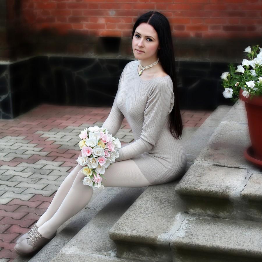 زفاف - cascading bridal bouquet cascading wedding bouquet cascade bouquet wedding flowers paper bouquet wedding paper flowers bridesmaids bouquet