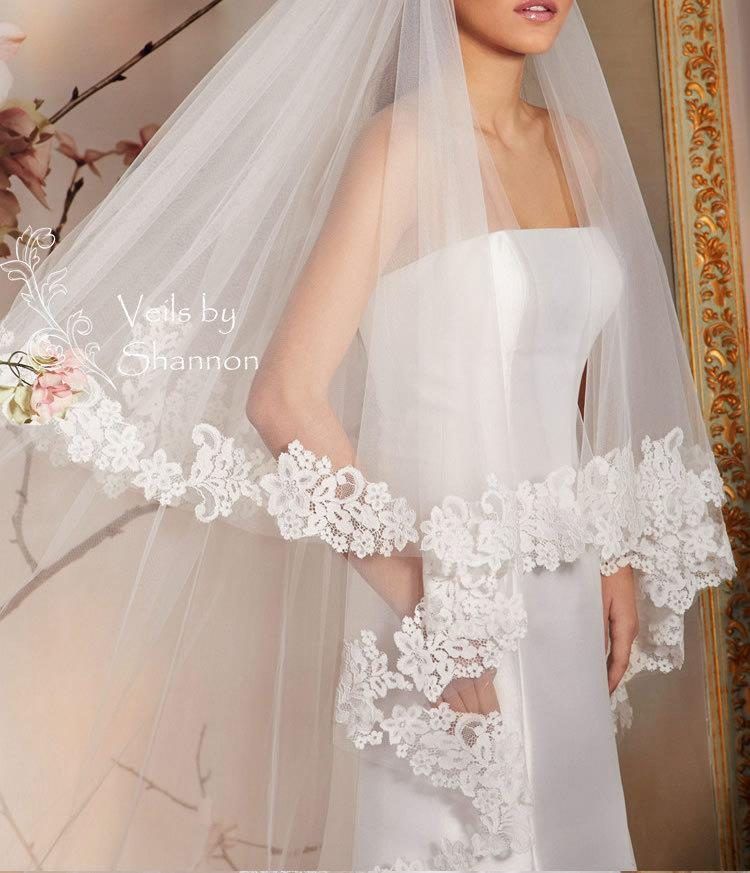 Wedding Invite Ideas Diy for luxury invitations sample