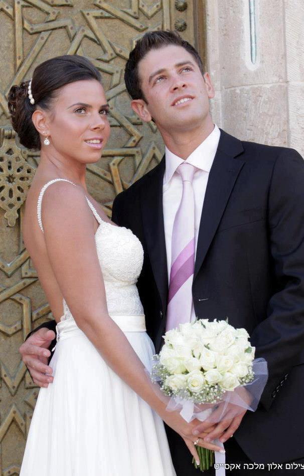 Hochzeit - Silver Hair Accessories, Pearl Hair Comb, Wedding Accessories, Silver hair comb, Wedding Silver headpiece, Bridal Silver Hair Jewellery