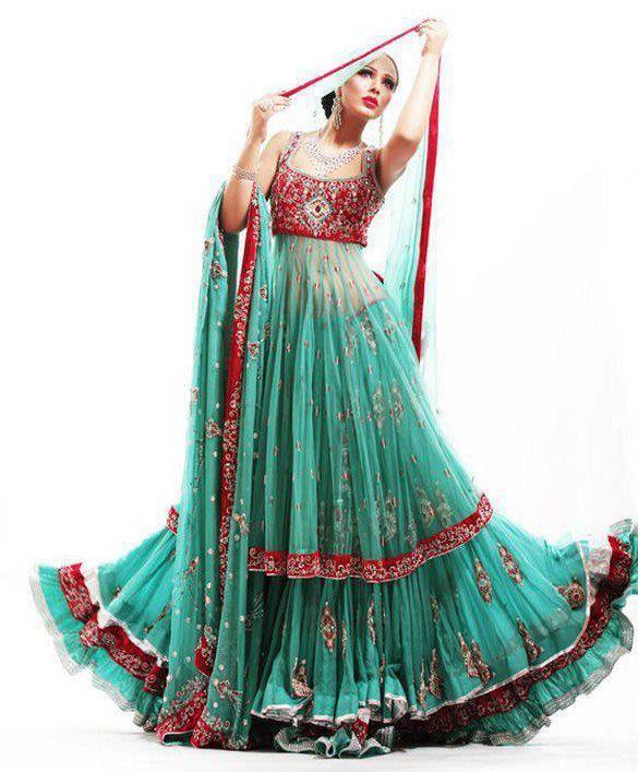 Bridal Maxi Dresses 2015 Collection Shes Pk 2425075 Weddbook