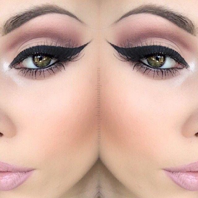Свадьба - Makeup Is Love And Art