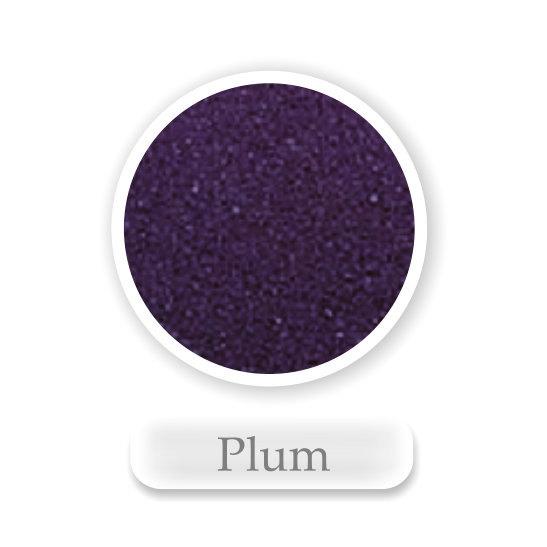 Wedding - 1 Lb. Plum Unity Sand