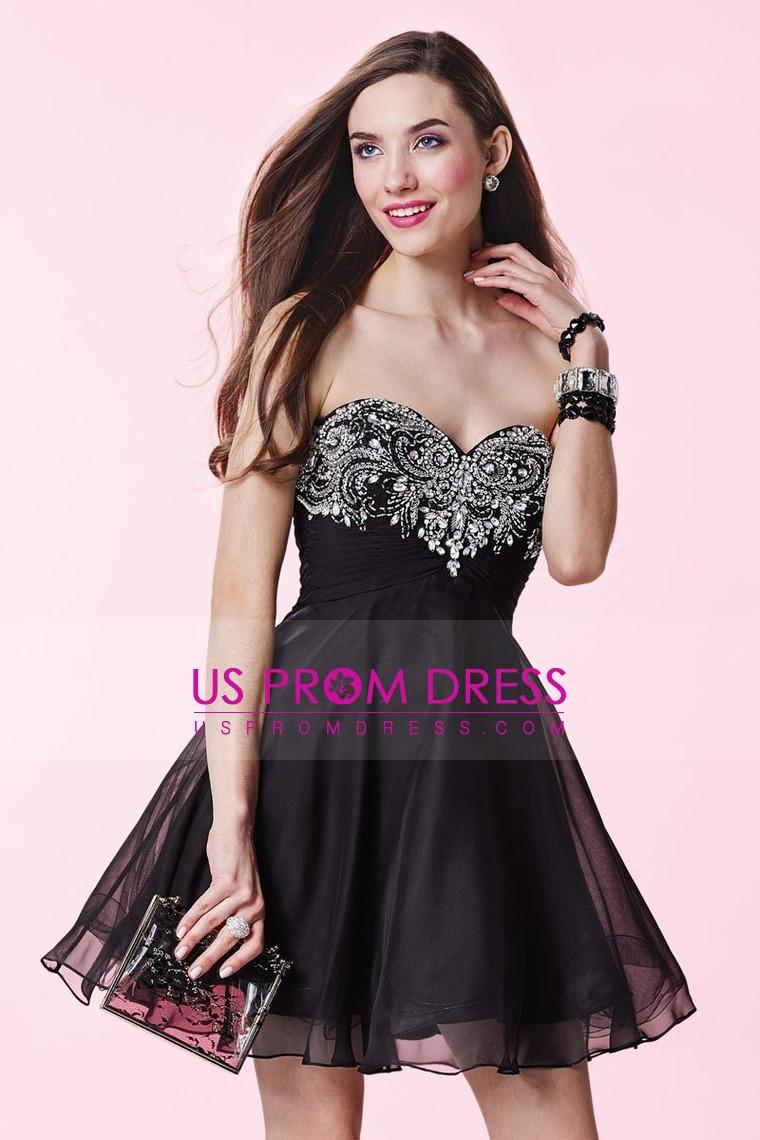 Wedding - Homecoming Dresses