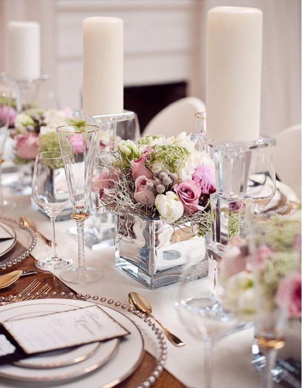 Wedding - Beoria Chalisse Event Planning