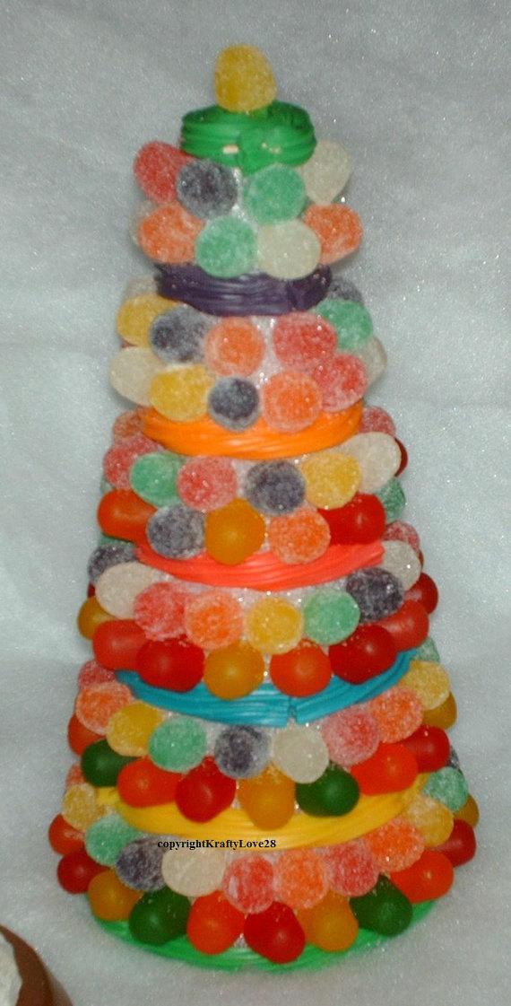 زفاف - Christmas Sale Christmas Sweet Candy Treats