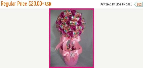زفاف - Christmas Sale Huge Christmas Sale! Wonderful Christmas Candy Decoration