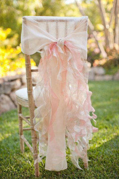 Hochzeit - Malibu Wedding From Jana Williams Photography