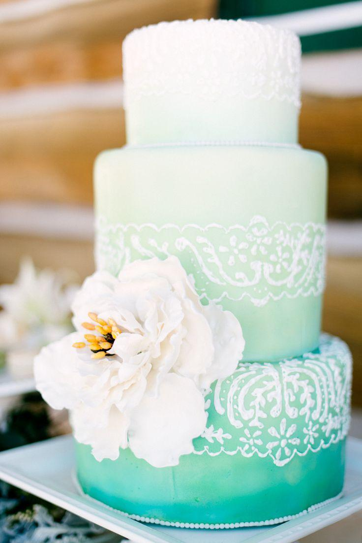New Beautiful Cake Images : Wedding Theme - Beautiful Wedding Cakes #2426121 - Weddbook