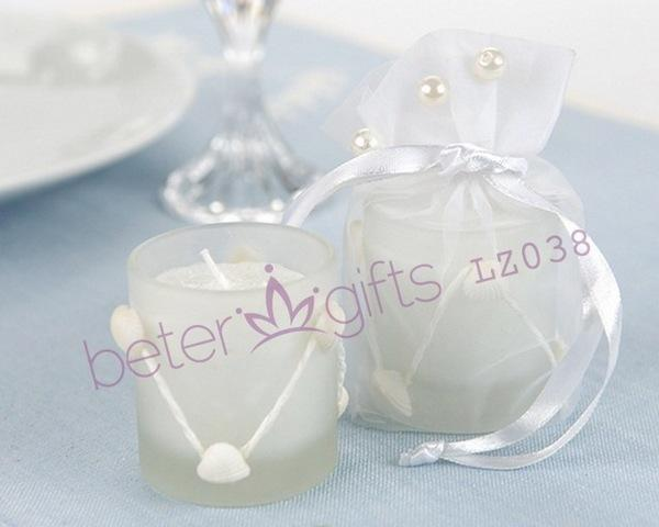 Wedding - 婚慶用品婚禮回禮結婚禮品生日禮物遊戲獎品LZ038生日禮物女生