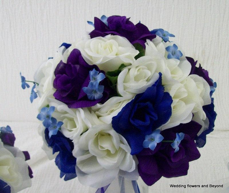 CuSToM MaDe To ORDeR 14 Piece WeDDiNG PaCKage Brides On A Budget ...
