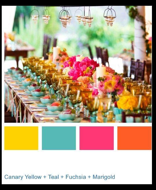 زفاف - Wedding - Rustic, Outdoors, Bohemeim, Shaby Chic
