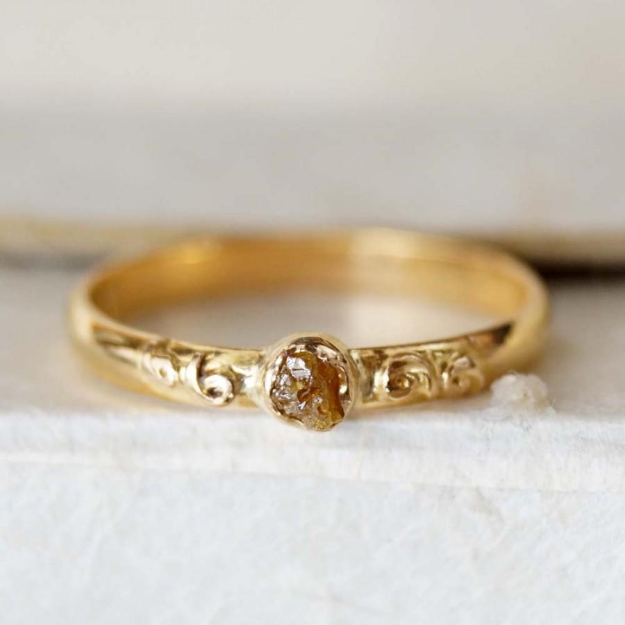 bohemian wedding rings firstnote net - Bohemian Wedding Rings