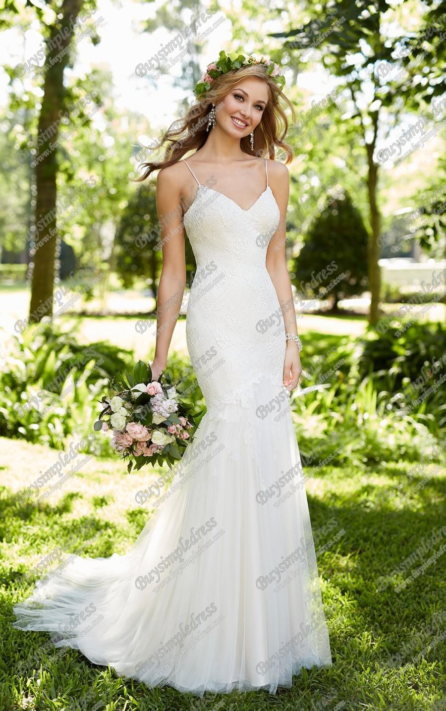 Wedding - Stella York Wedding Dress Style 6178