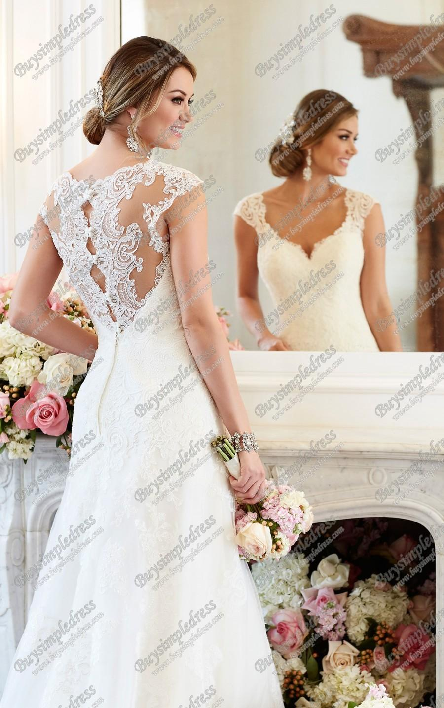Stella york wedding dress style 6219 2427156 weddbook stella york wedding dress style 6219 junglespirit
