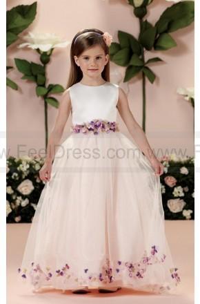 Wedding - Joan Calabrese 114332