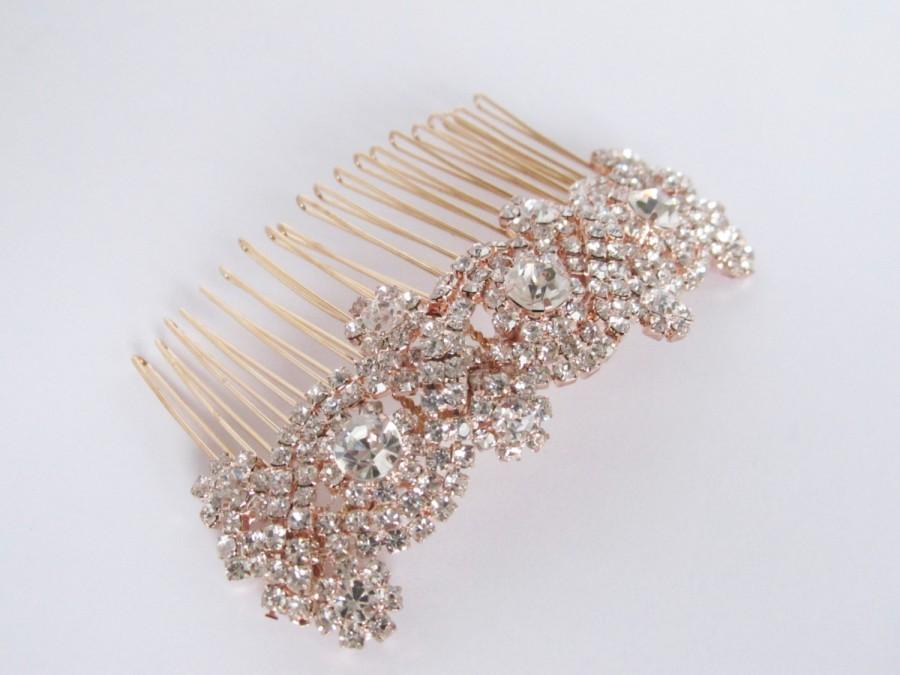 Decorative hair combs for short hair decorative hair combs - Decorative hair slides ...