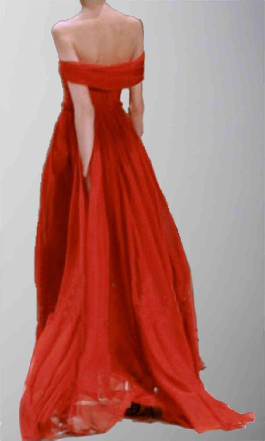 Boda - Flowing Floor Length Sexy Off Shoulder Red Formal Dress KSP277 [KSP277] - £98.00 : Cheap Prom Dresses Uk, Bridesmaid Dresses, 2014 Prom & Evening Dresses, Look for cheap elegant prom dresses 2014, cocktail gowns, or dresses for special occasions? kissprom
