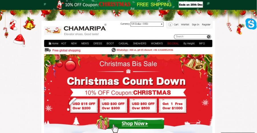 "زفاف - Happy CHRISTMAS  Deals: 10% OFF coupon  code : ""CHRISTMAS"""