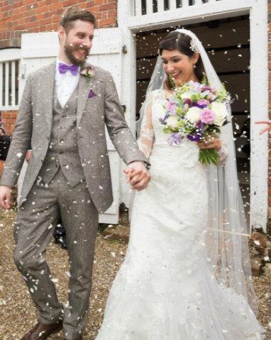 Mariage - Wedding veil,Ivory Wedding veil,Chapel veil,Ivory veil.Wedding veils,Long wedding veil.In fine soft silk illusion tulle.