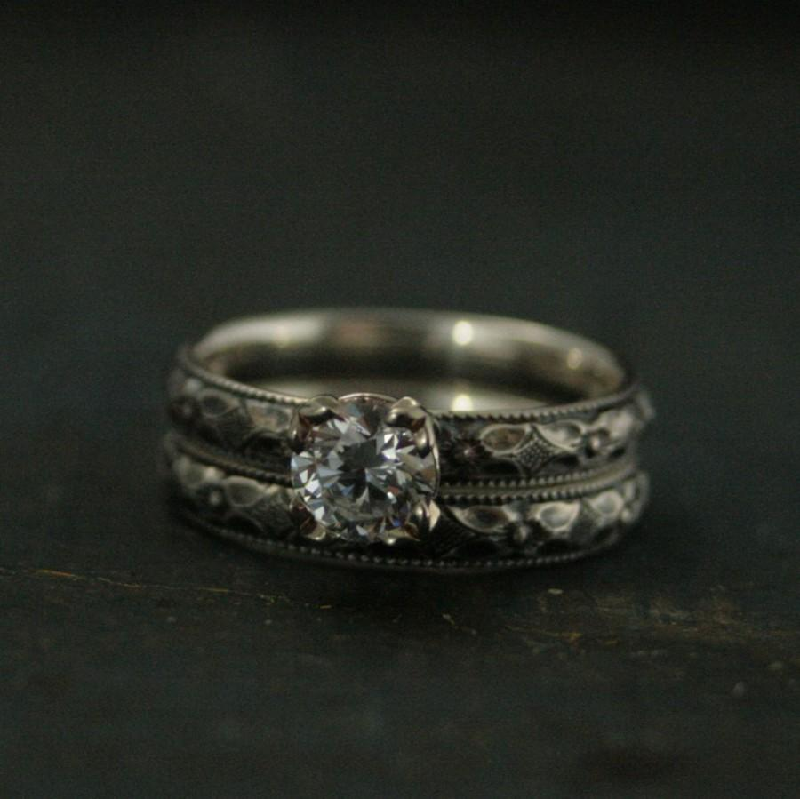 id available style facebook and media rings no photos text alt automatic a engagement renaissance verragio wedding bands