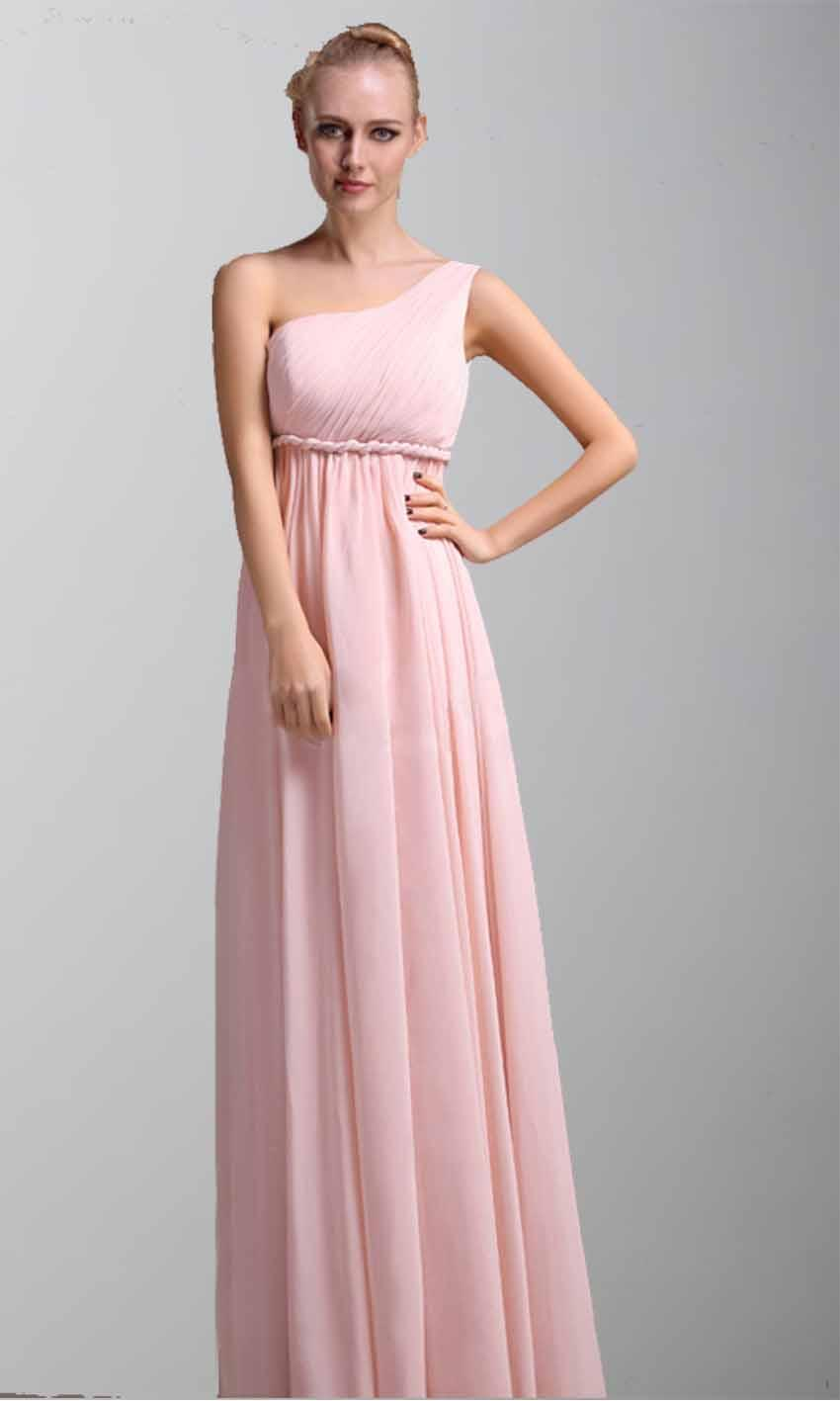 One shoulder braided belt long bridesmaid dress pregnant ksp042 one shoulder braided belt long bridesmaid dress pregnant ksp042 ksp042 8500 cheap prom dresses uk bridesmaid dresses 2014 prom evening dresses ombrellifo Image collections