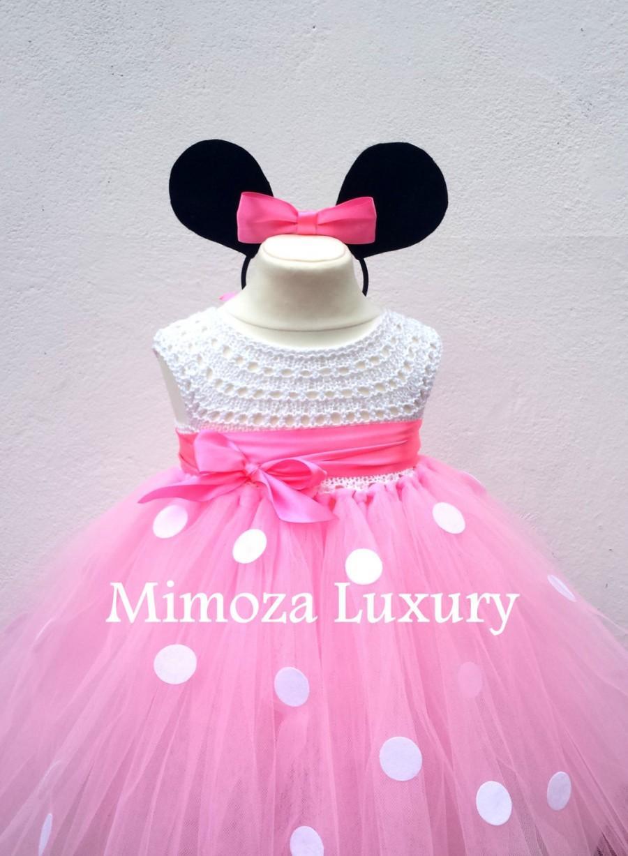 Wedding Ideas - Mickey-mouse #2 - Weddbook