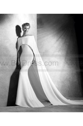 Свадьба - 2016 Atelier Pronovias Style Verona