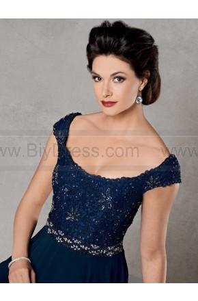 Wedding - Caterina By Jordan Mother Of The Wedding Style 4008 - NEW!