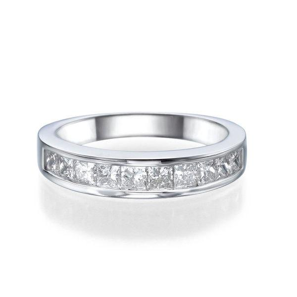 bands co tap wedding classic diamond thumbnail zoom band shane to p