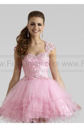 Wedding - Clarisse 2332