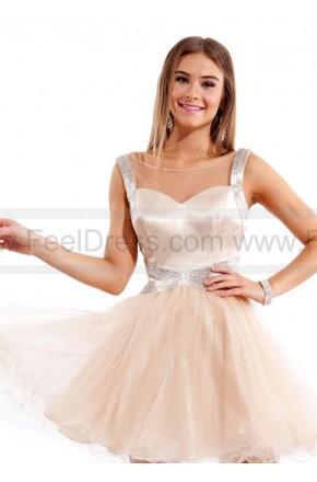 Wedding - Rachel Allan 2811