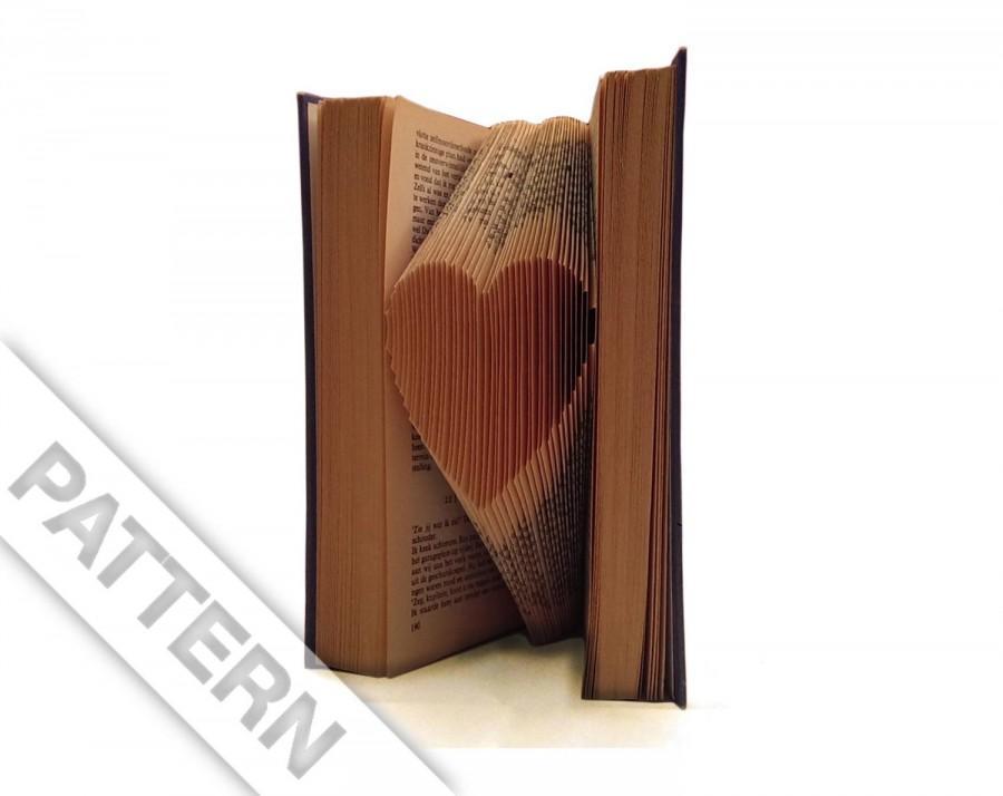 book Civil Juries and Civil