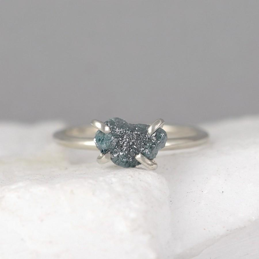 images memoirejewelry moire and m diamond ethical ring for black aide salt on rings jewelry conflict best pinterest alternatives your engagement pepper free
