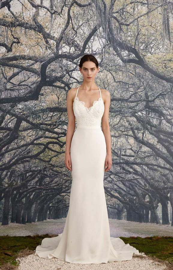 Wedding - Blake Bridal Gown