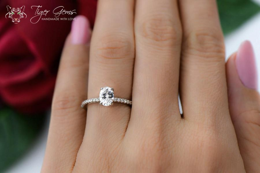 engagement choose how to wedding carat your ring awesome of shape an rings hand suit